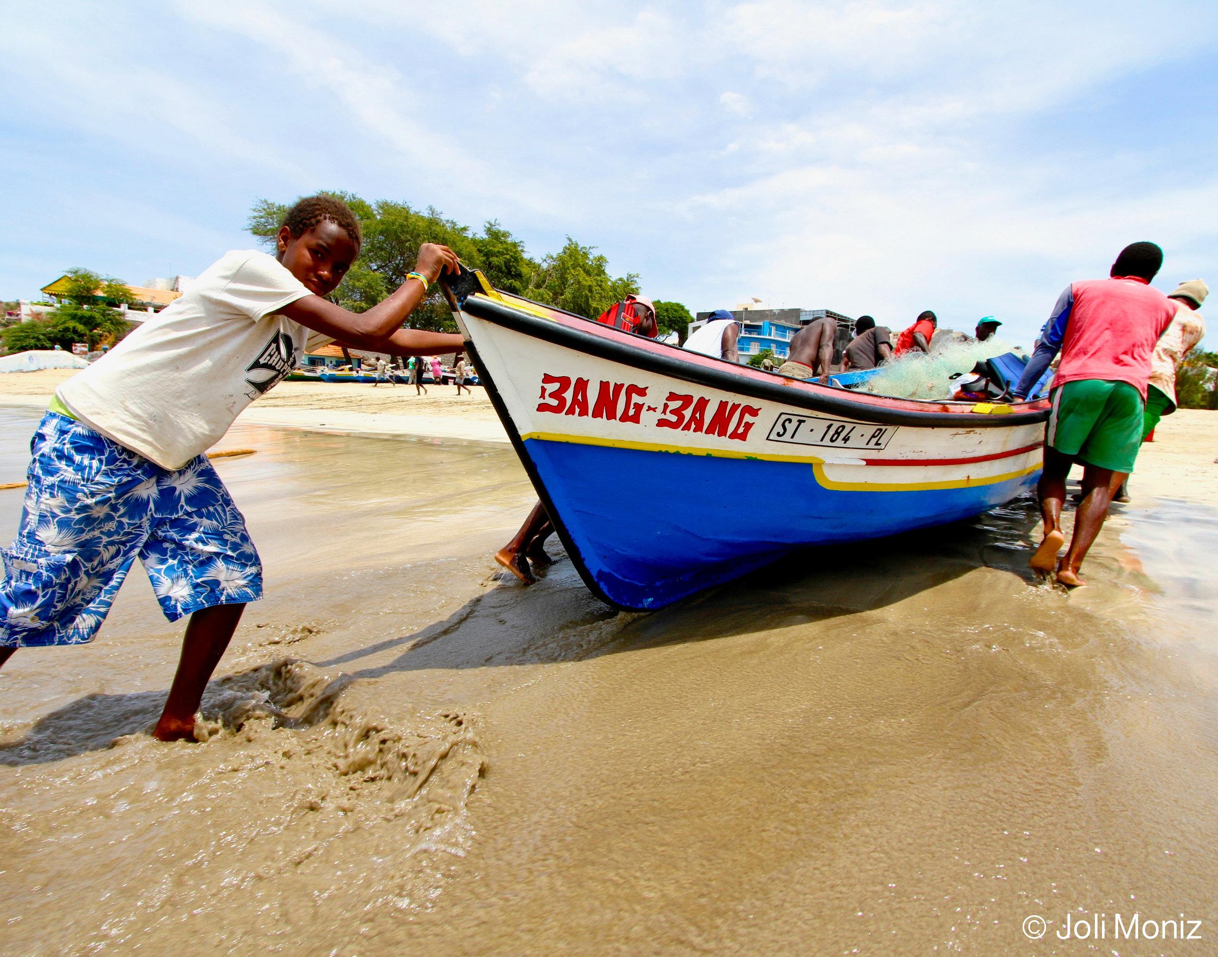 Men and boat.jpg