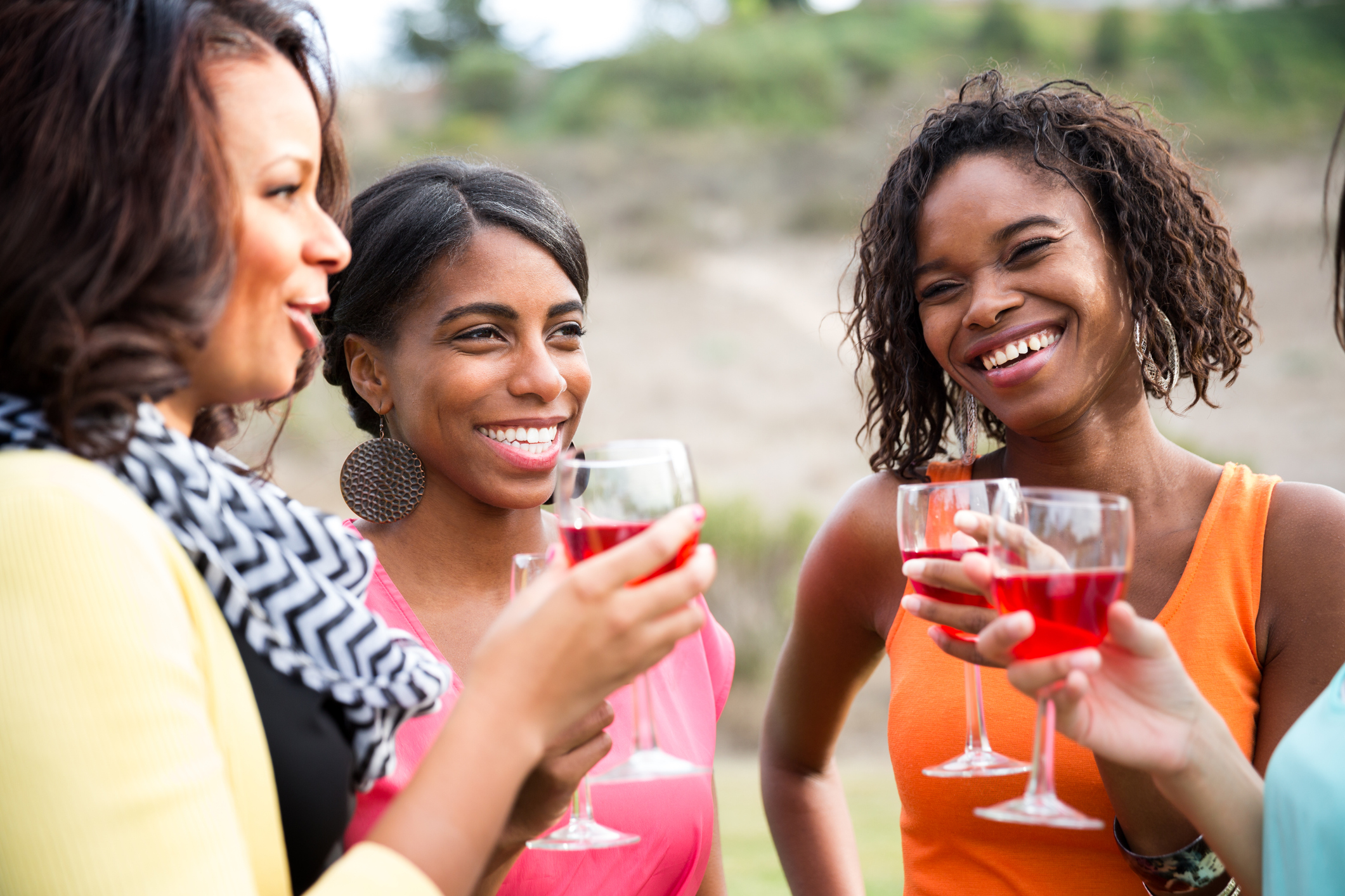 iStock-466051021 Black woman drinking.jpg
