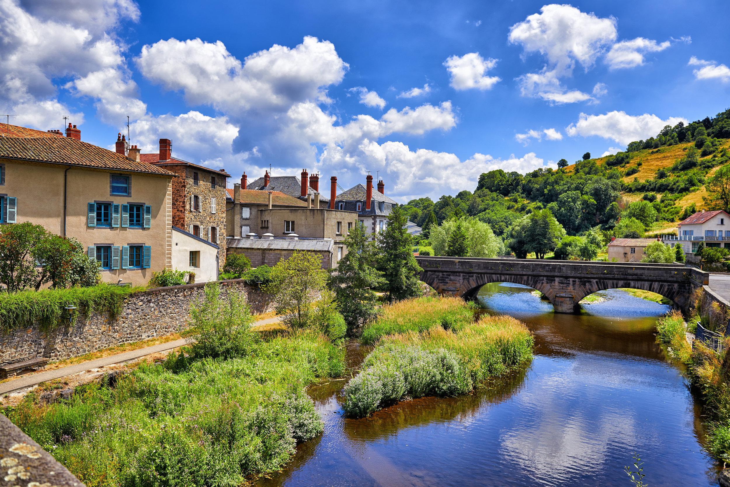 iStock-587534986 french countryside.jpg