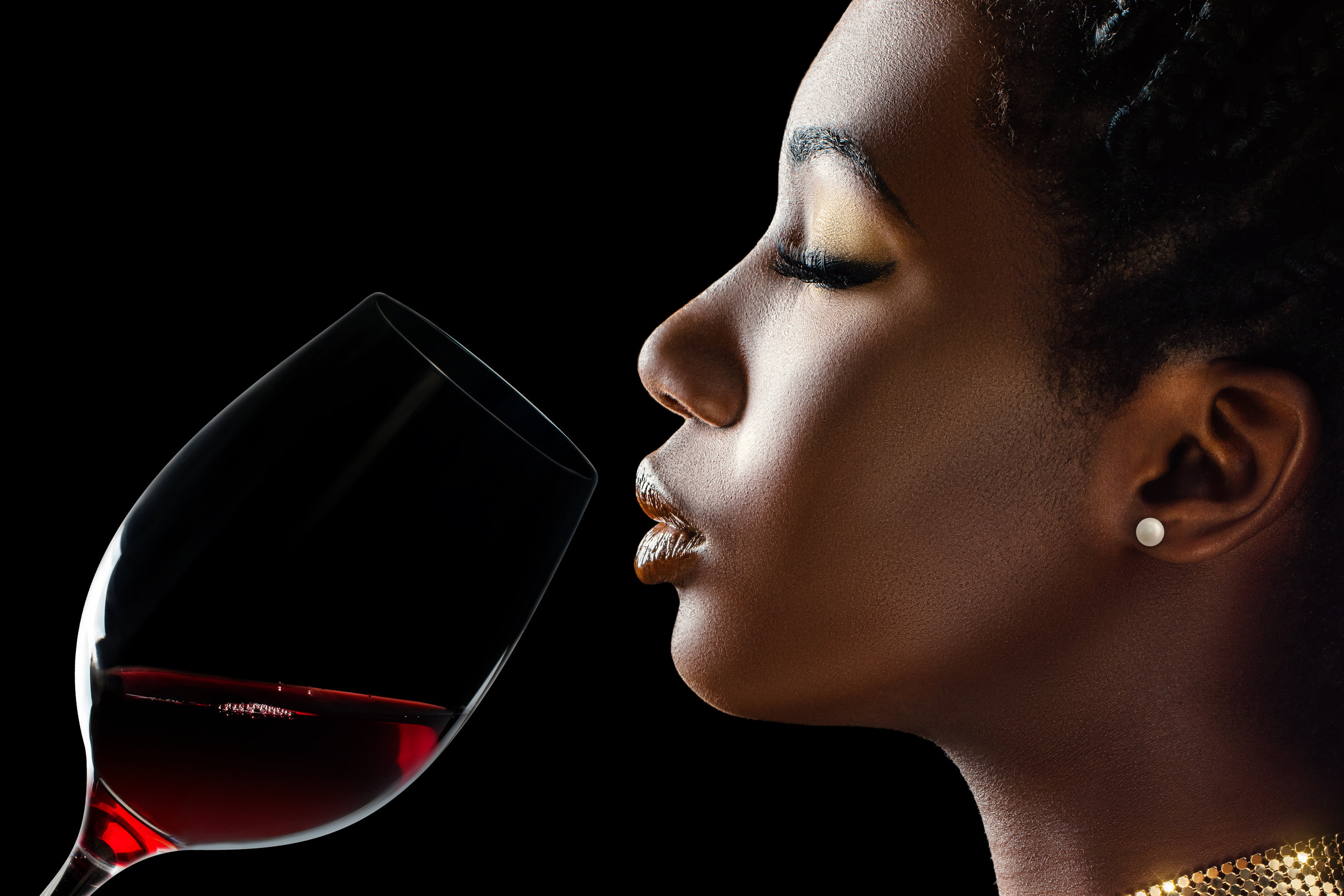 iStock-685878496 wine tasting.jpg