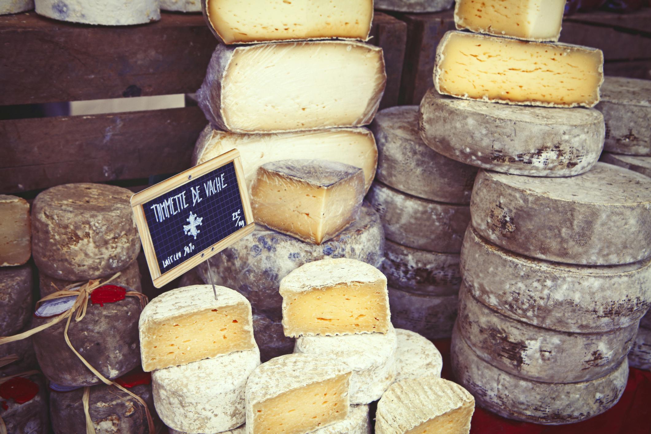 iStock-530994600 cheese.jpg