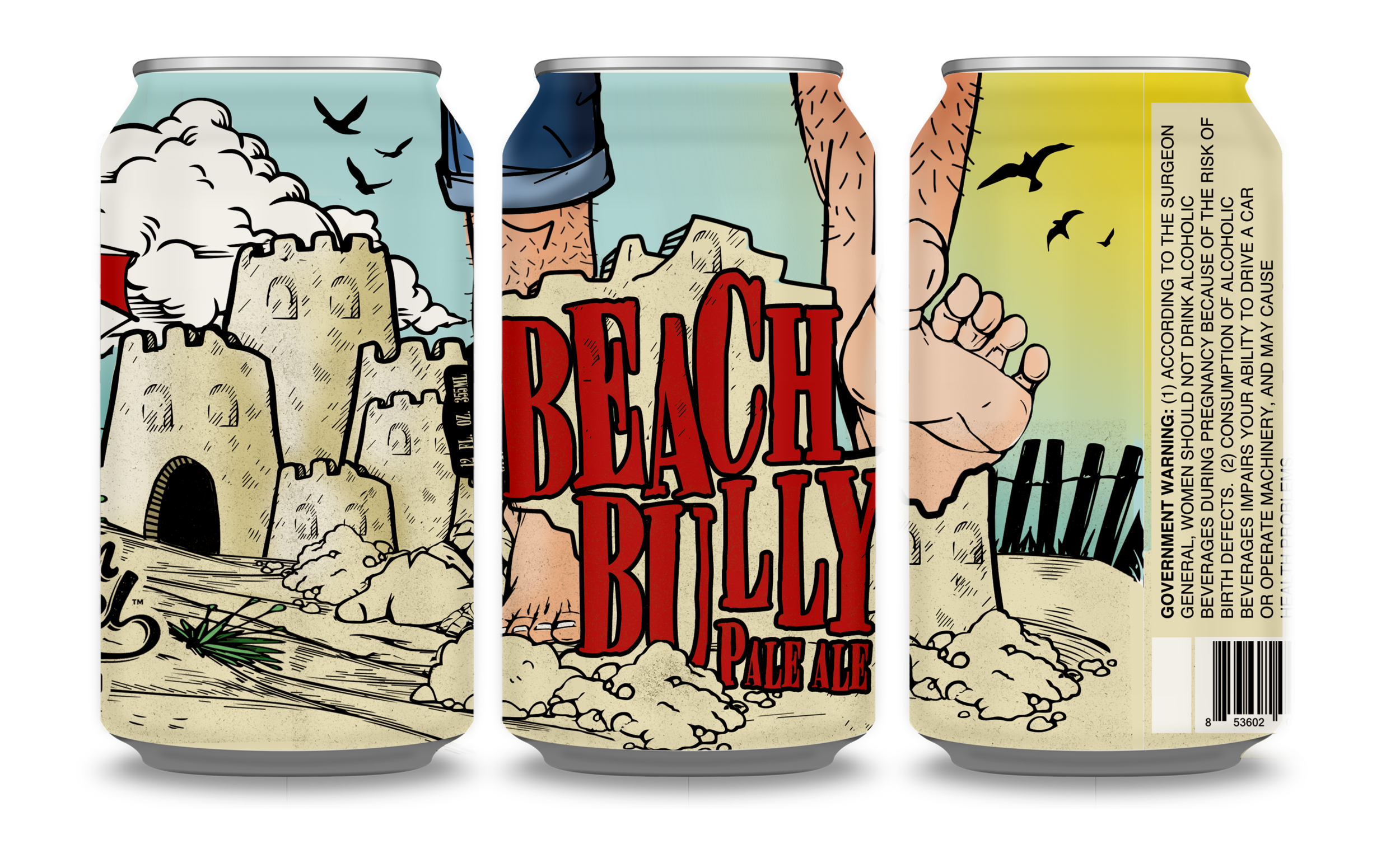 beachbully_can render.png