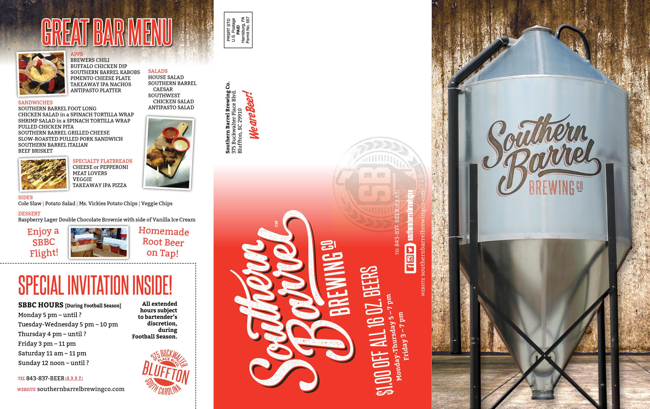 SBBC Brochure.jpg