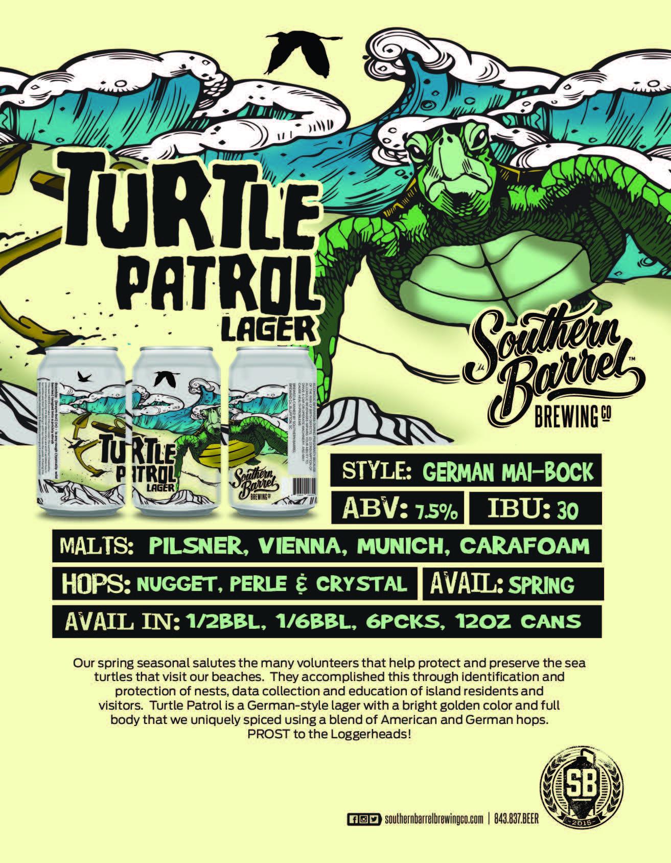 turtlepatrol_SS_2018.jpg
