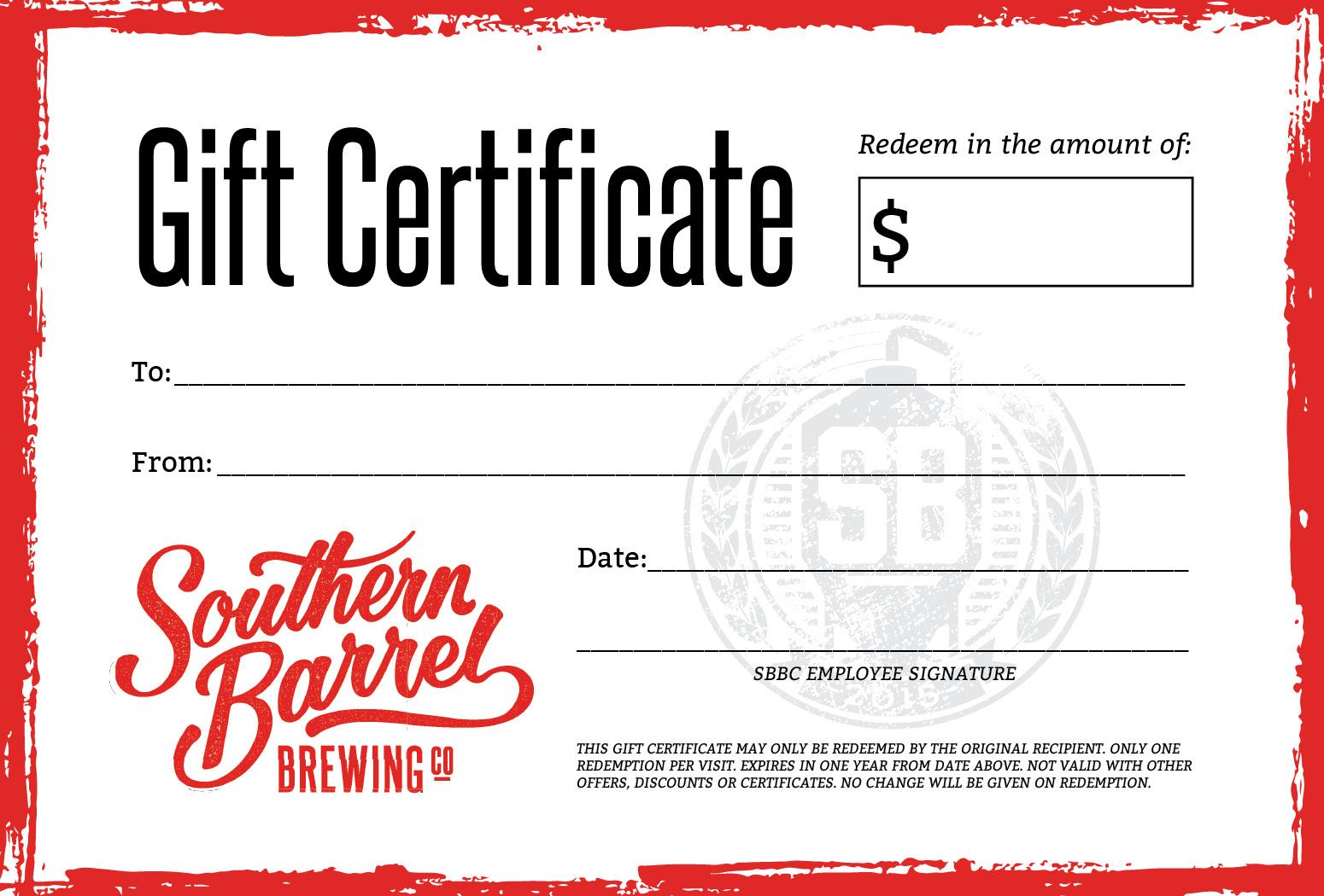 SBBC Gift Certificate.jpg