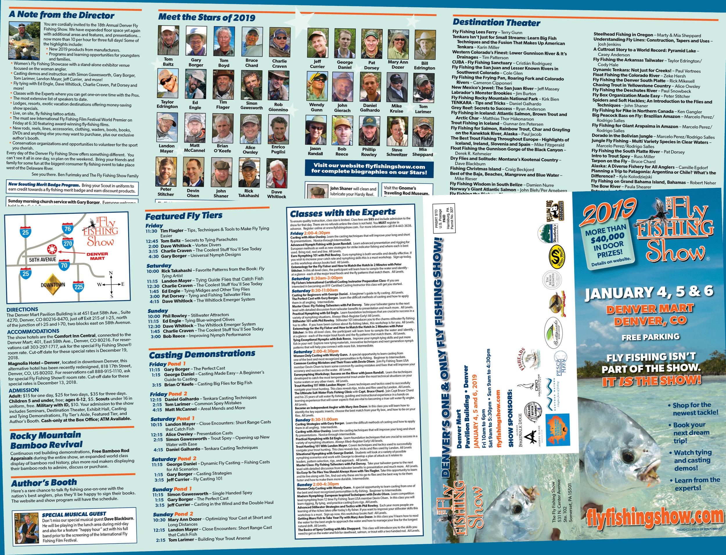 FF SHOW brochure.jpg