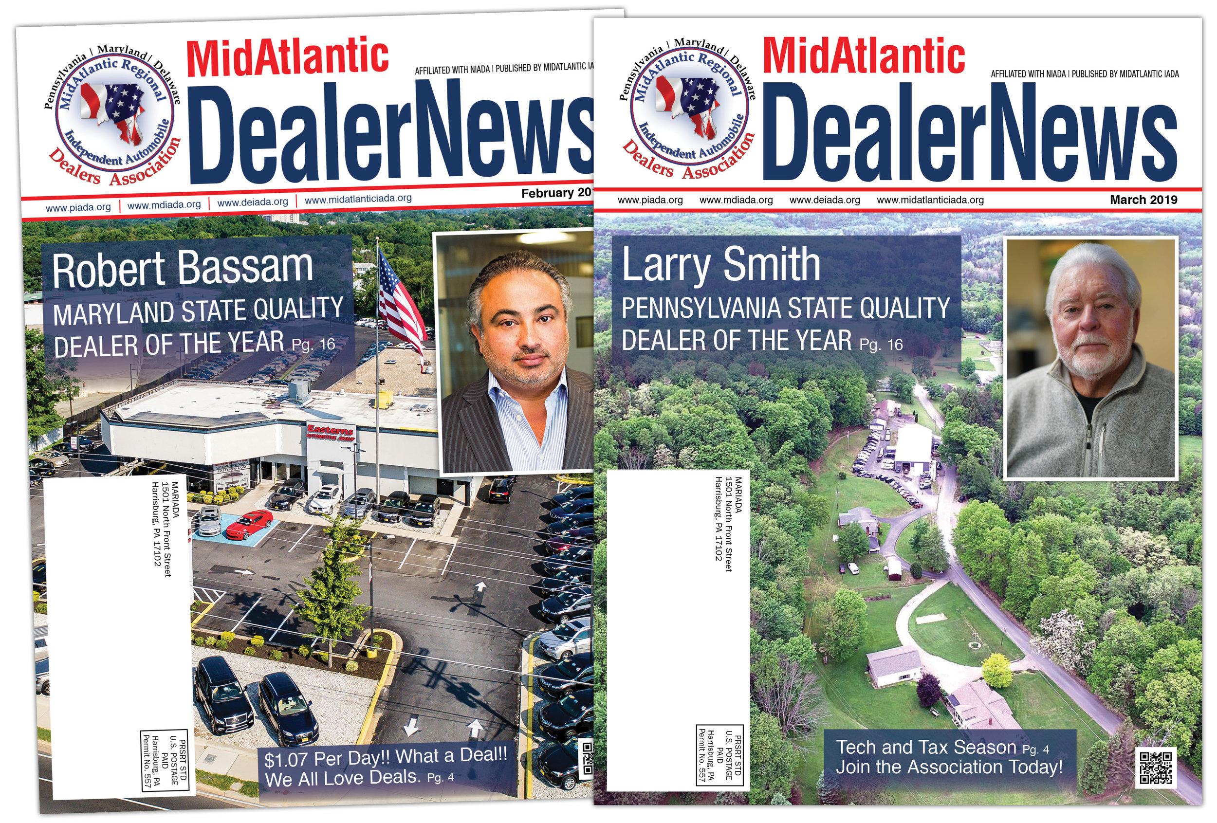 DealerNews covers.jpg