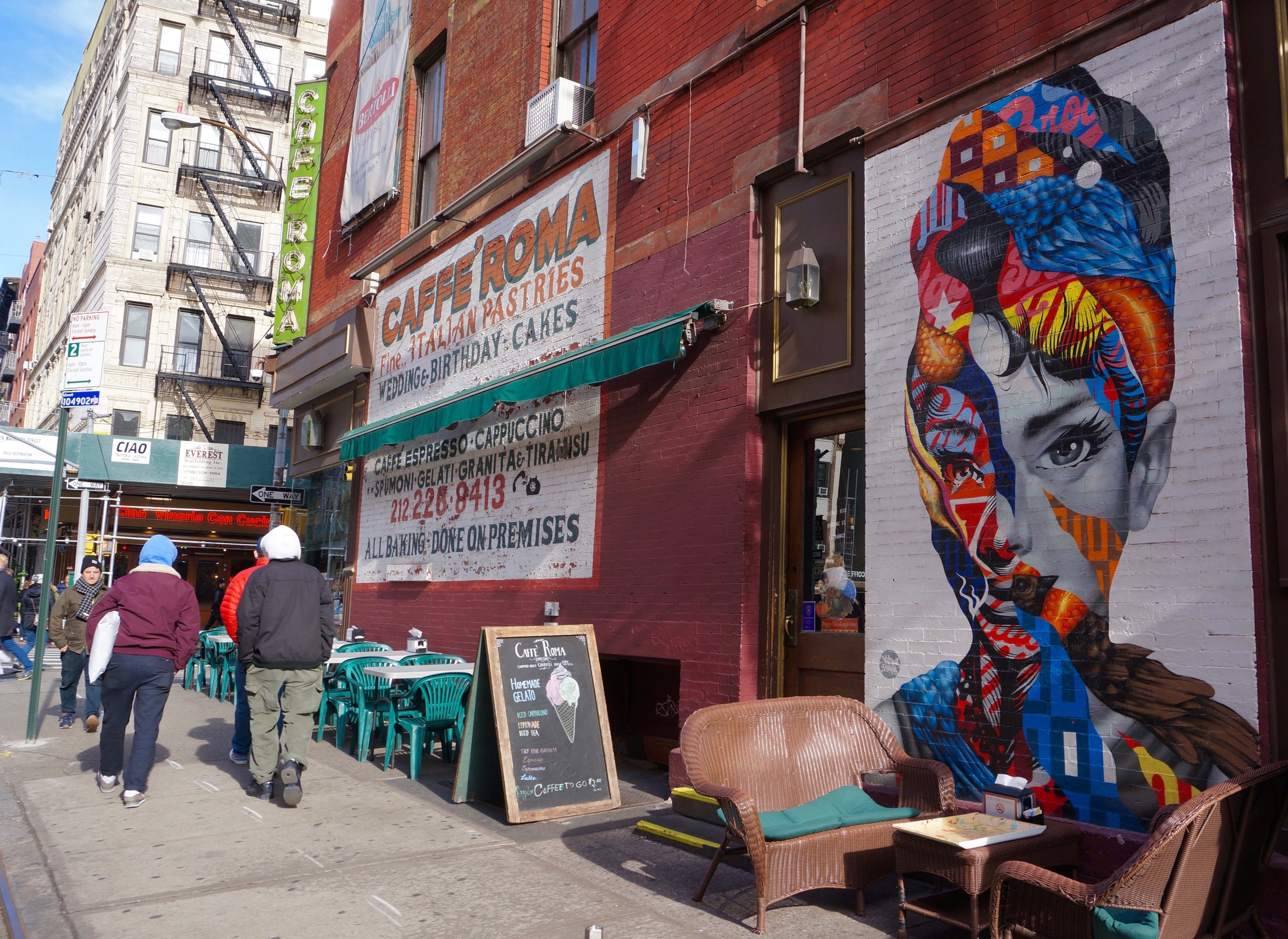 street-art-little-italy-nyc.jpg