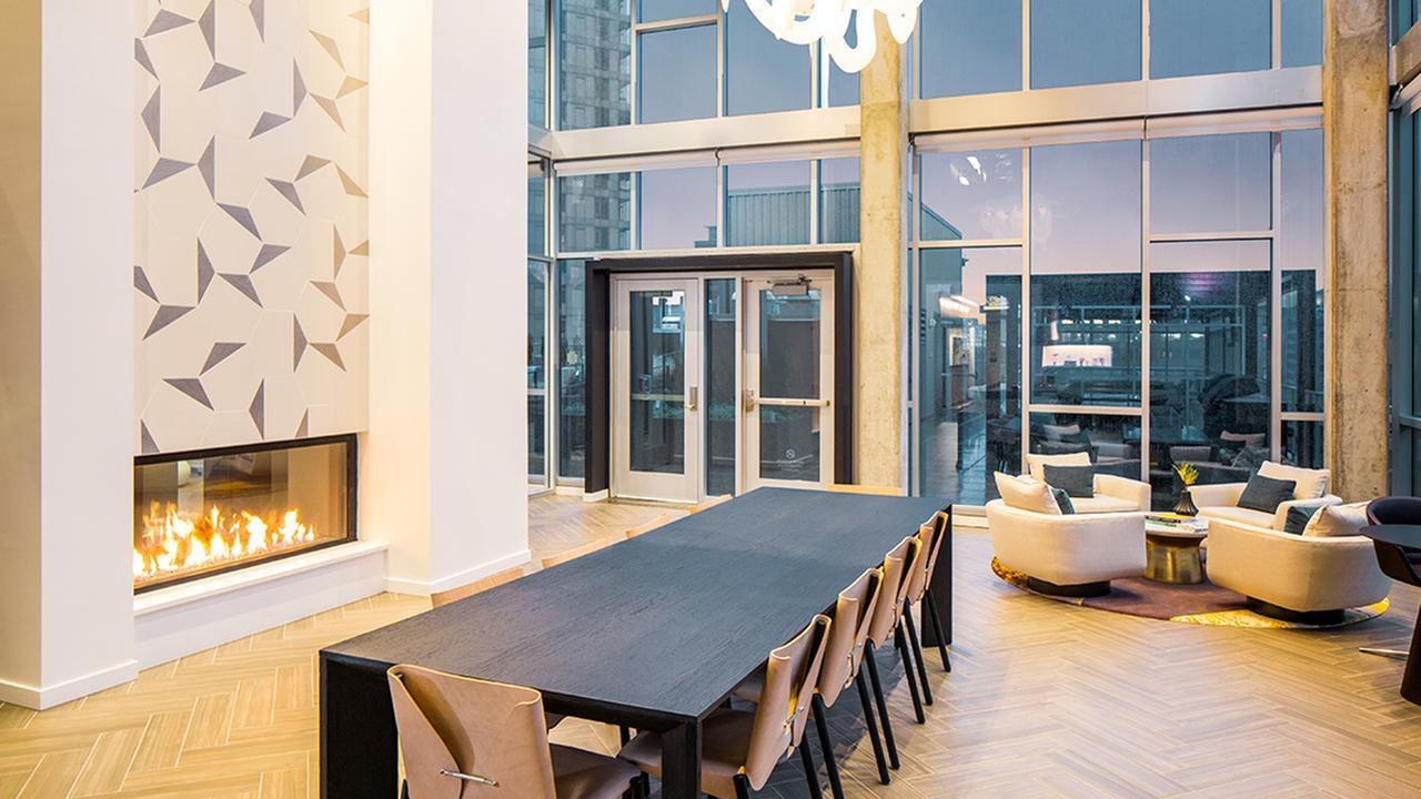 Modera Pearl Apartments - Sera Design -So Hexy 1.JPG