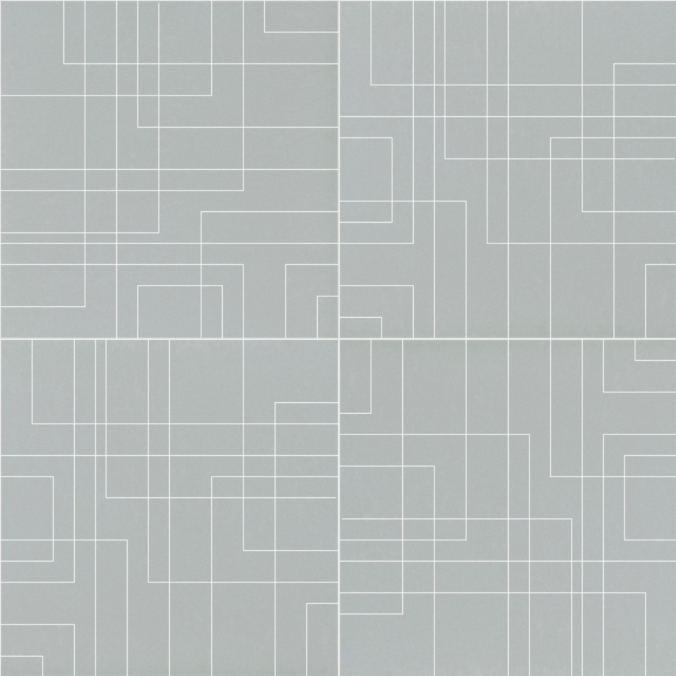 Skord Artsy Grey with Avalanche Grout.png