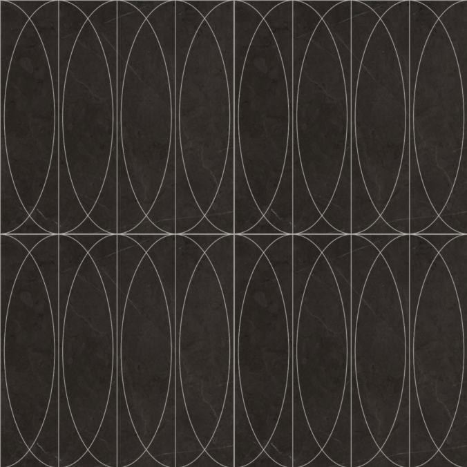 Skord Romantic A Graphite with Frost Grout.png