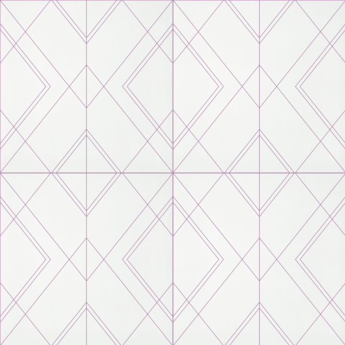 Skord Eclectic Ice White with Ciclamino Grout.png