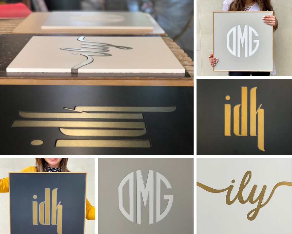 monogram-collage.png