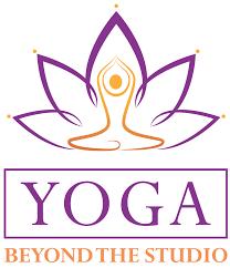 yoga.jpeg.png