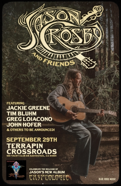 Jason-Crosby---Blue-Rose-Sept-929.jpg