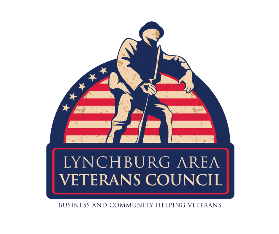 Lynchburg Area Veterans Council