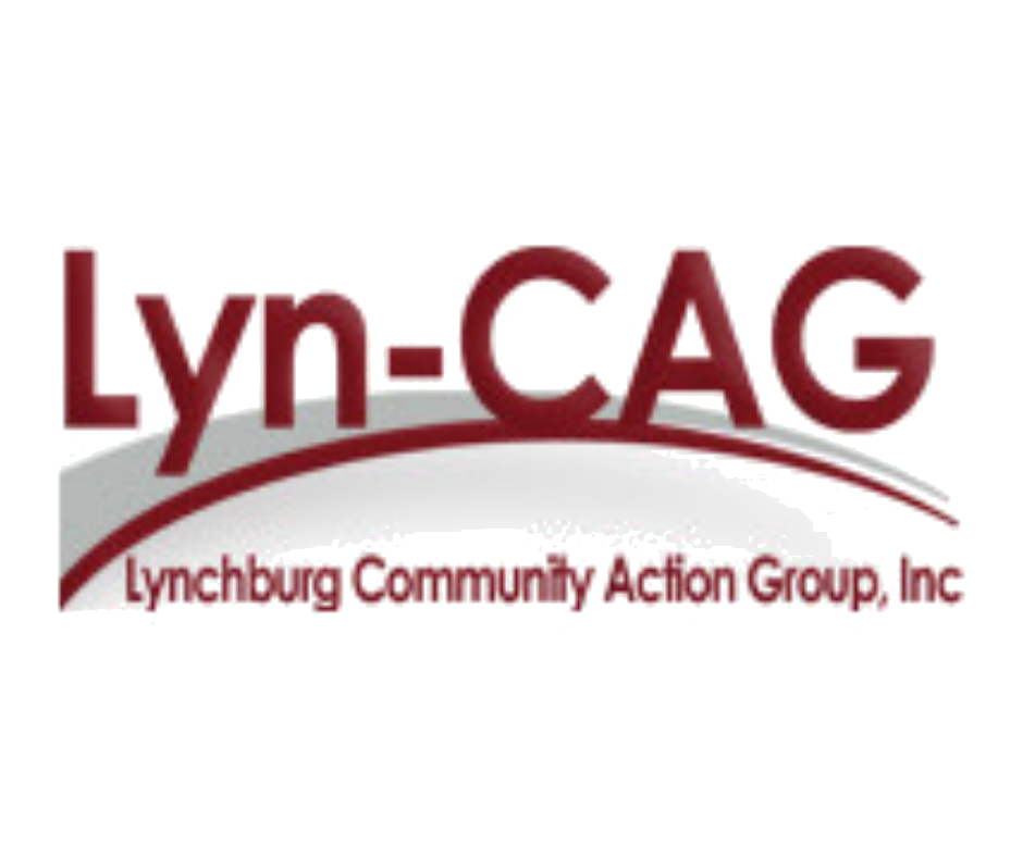 Lynchburg Community Action Group