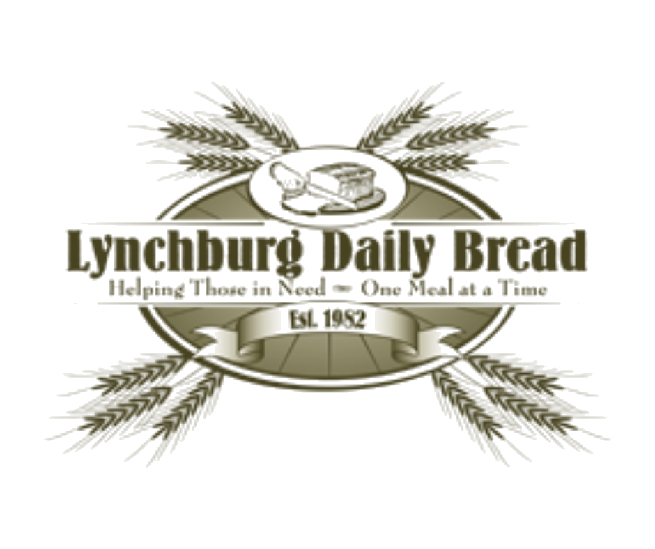 Lynchburg Daily Bread