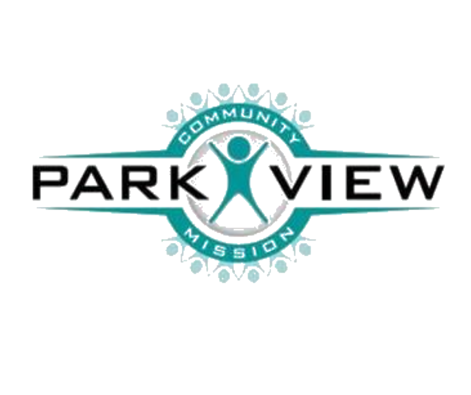 Parkview Community Mission