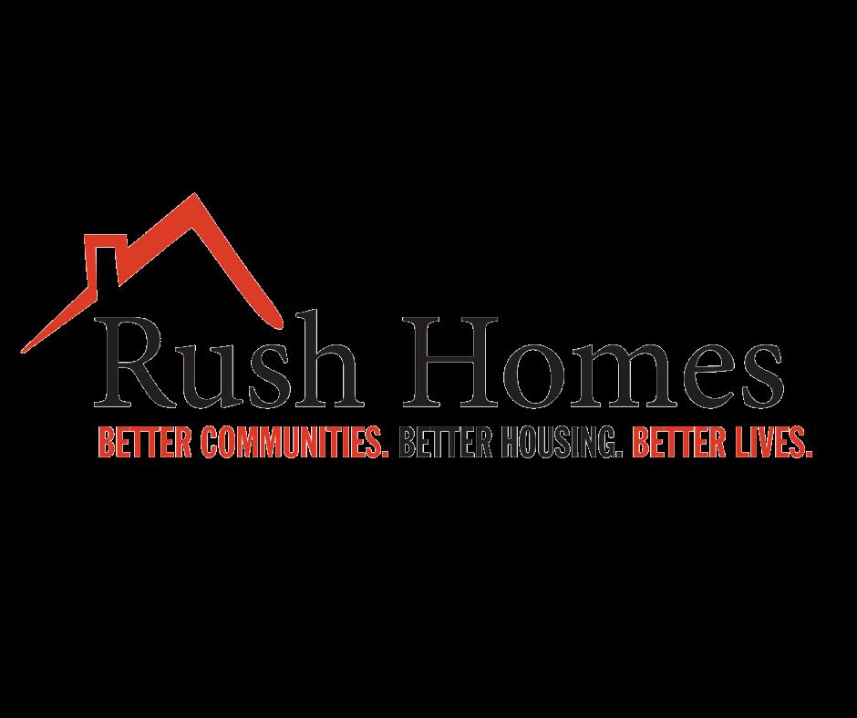 Rush Homes
