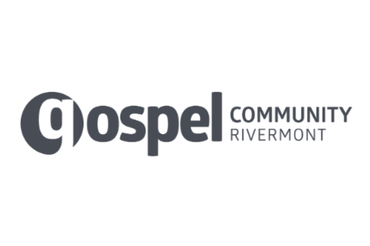 Gospel Community Rivermont
