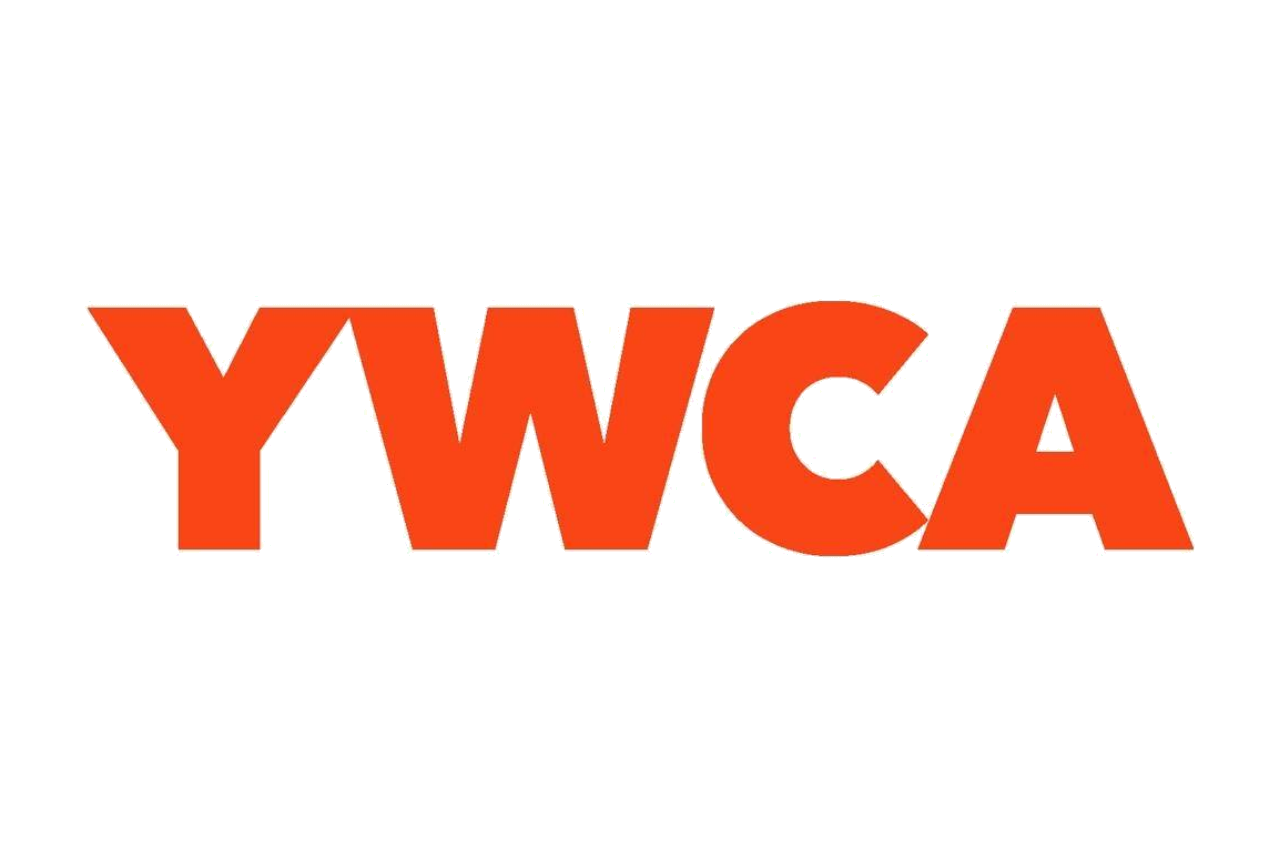 YWCA of Central VA