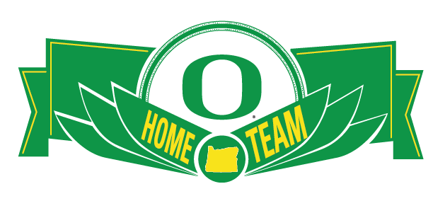 University of Oregon Home Team.png