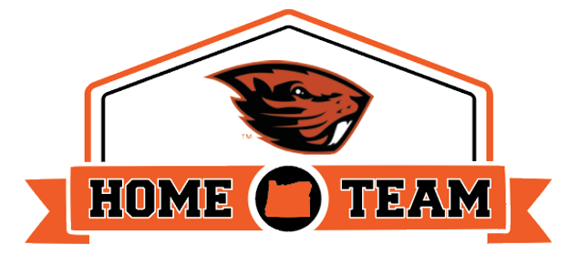 Oregon State University Home Team.png