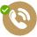 Loan_Types_Icons-52.jpg