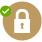 Loan_Types_Icons-53.jpg