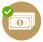 Loan_Types_Icons-54.jpg