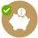 Loan_Types_Icons-46.jpg