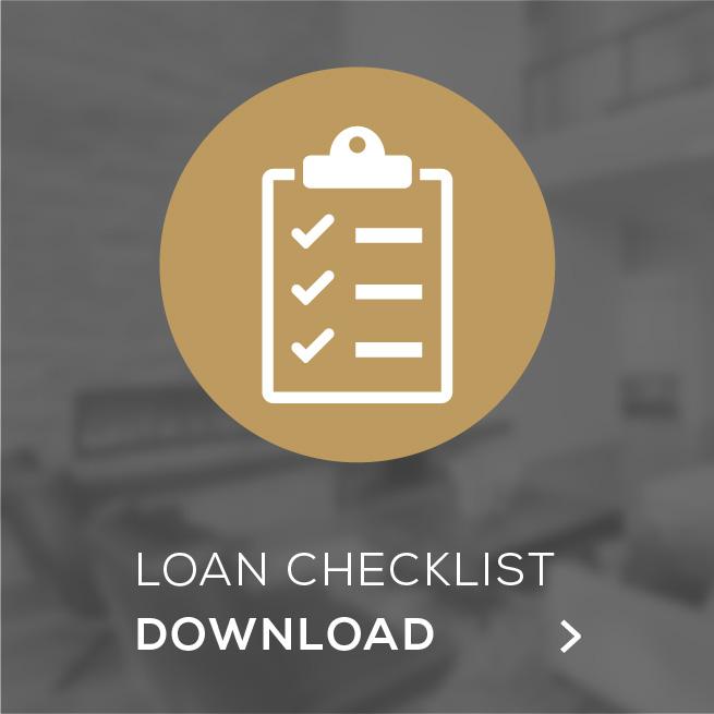 Loan Checklist.jpg