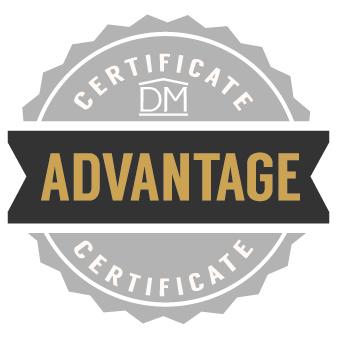 Advantage+Sticker-01-2.jpg