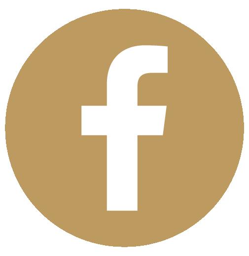 Social Media Icons-04.png