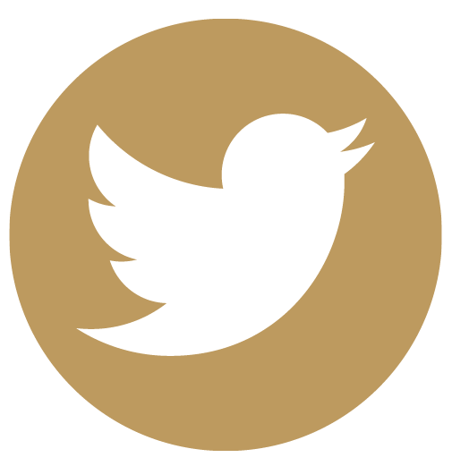 Social Media Icons-05.png