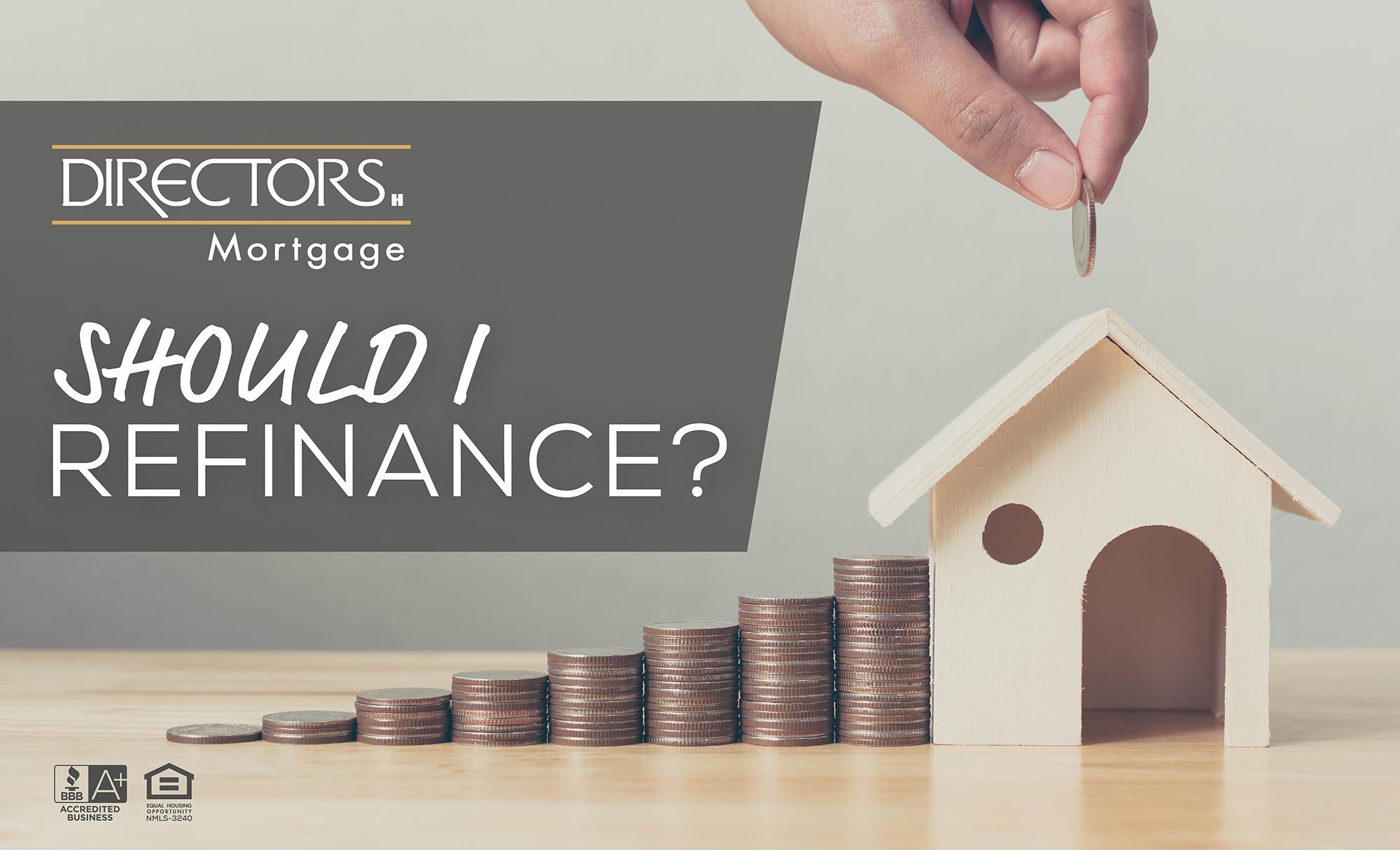 Should_I_Refinance-02 (1).jpg