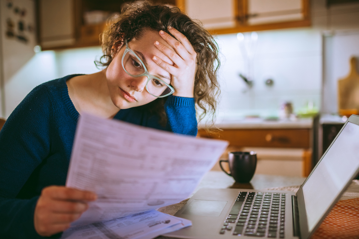 Understanding Mortgage Insurance.jpg