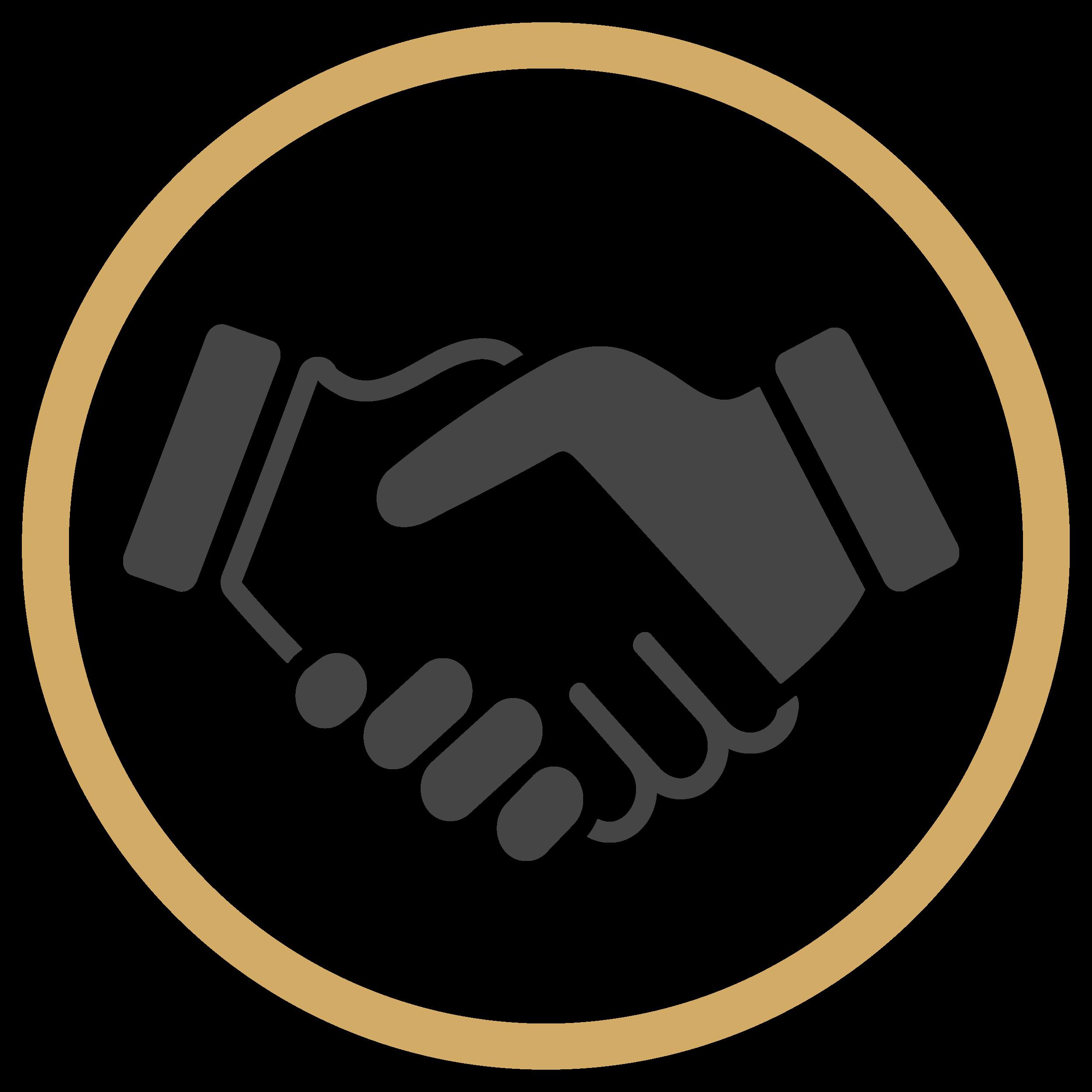 Directors Mortgage Approve.png