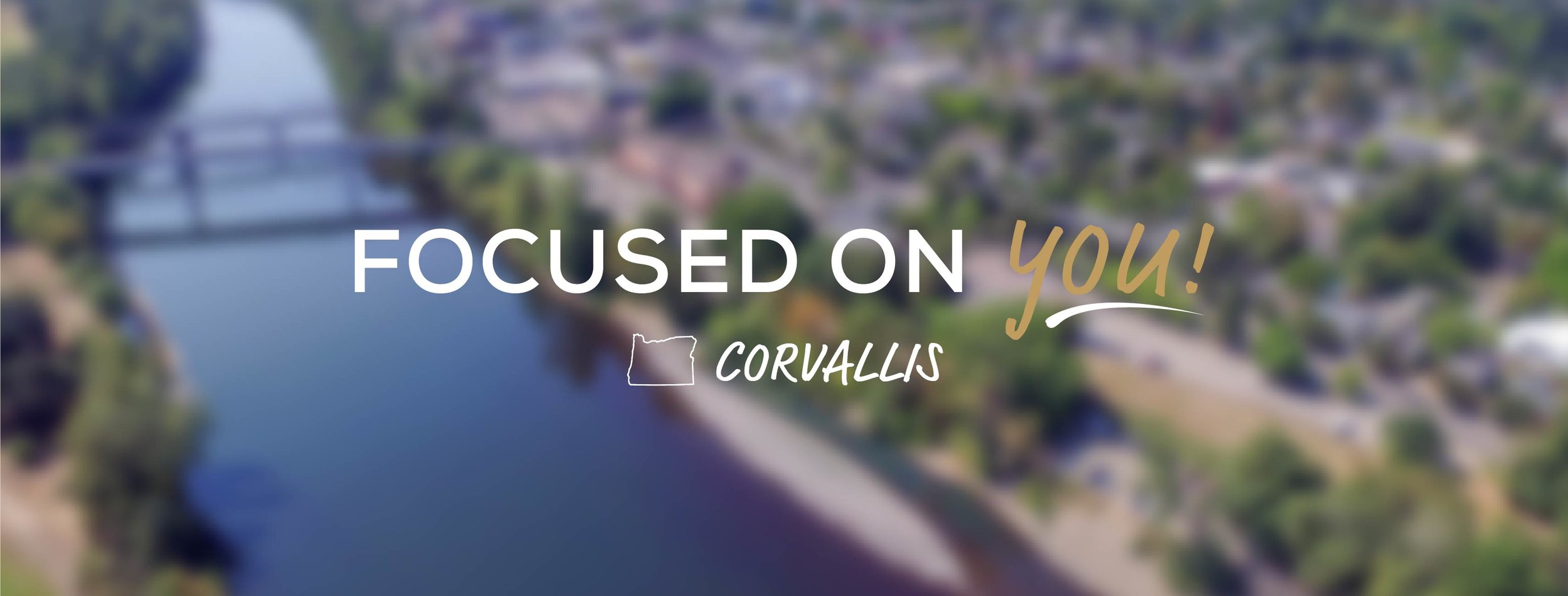 Corvallis - 541.286.4165corvallis@directorsmortgage.net430 NW 3rd StreetCorvallis, OR 97330