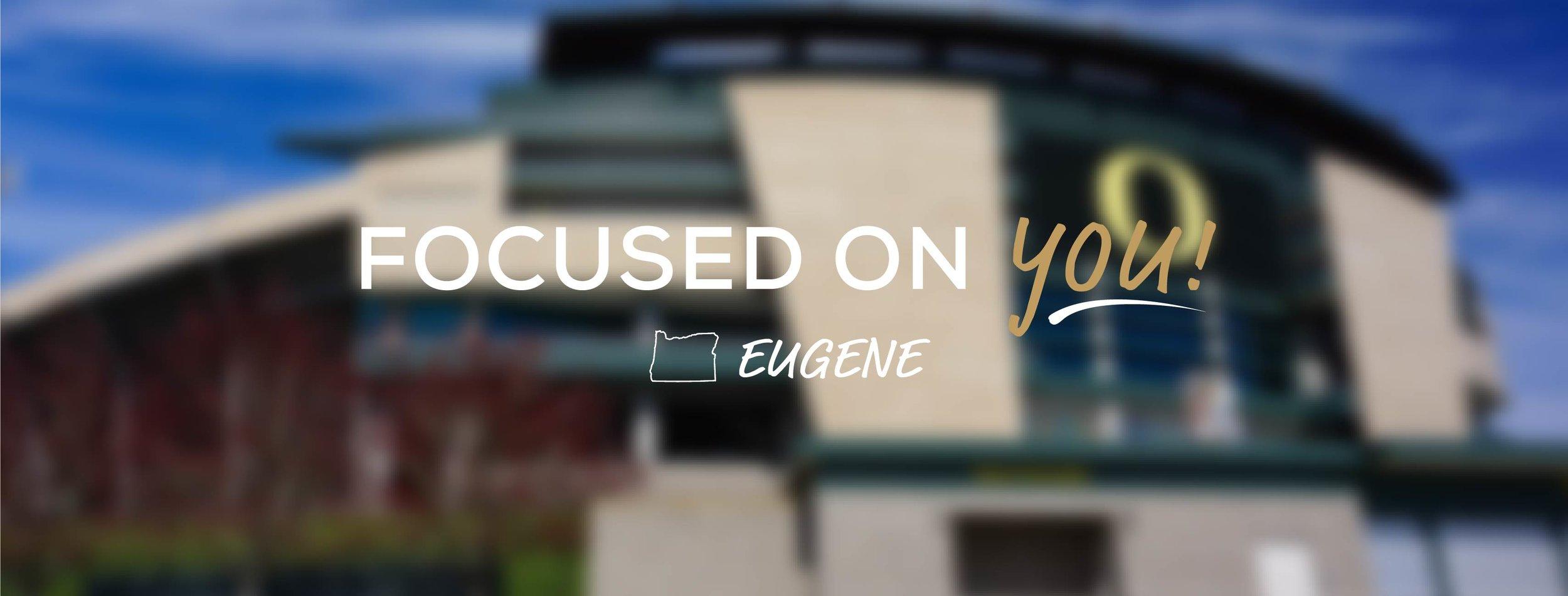 Eugene - 541.357.4823eugene@directorsmortgage.net1500 Valley River Drive, Suite 190 Eugene, OR 97401
