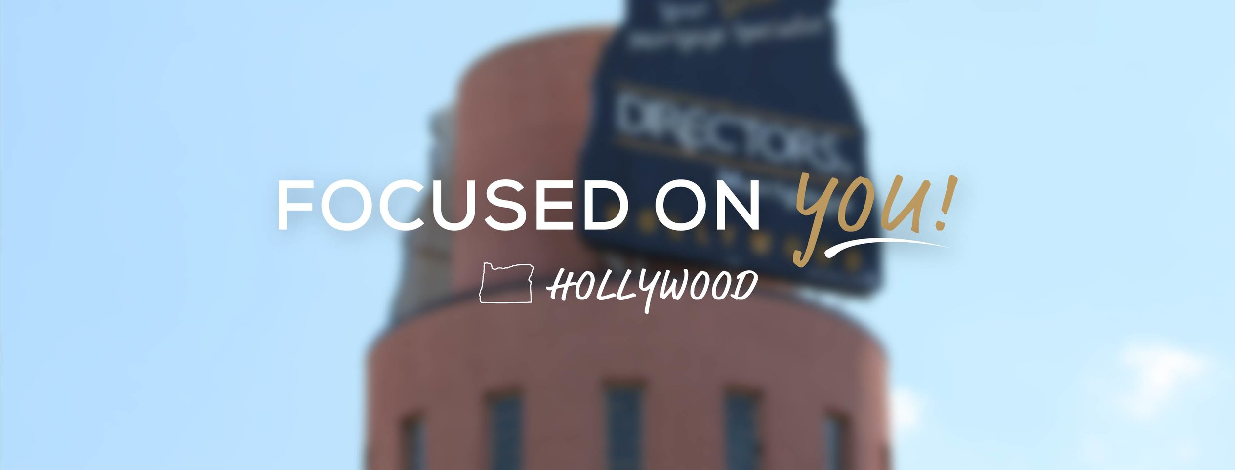 Hollywood - 503.894.5570hollywood@directorsmortgage.net3636 NE BroadwayPortland, OR 97232Street