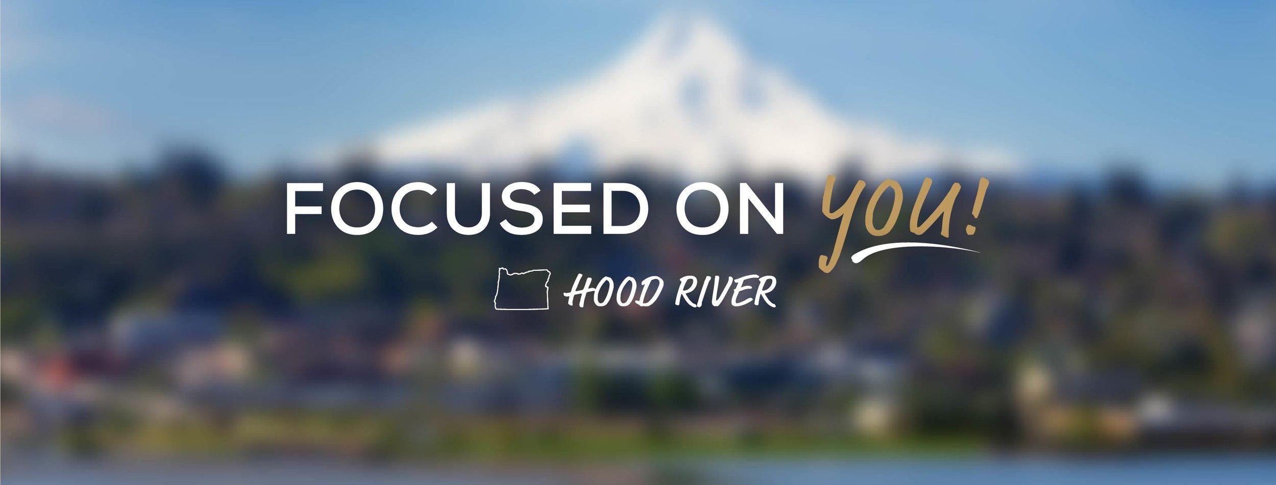 Hood River - 541.436.2662hoodriver@directorsmortgage.net102 3rd StreetHood River, OR 97031