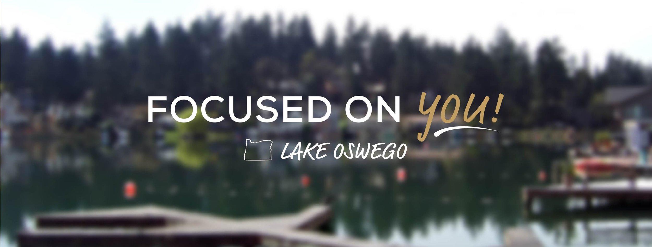 Lake Oswego - HQ - 503.636.6000lakeo@directorsmortgage.net4550 SW Kruse Way, Suite 275Lake Oswego, OR 97035