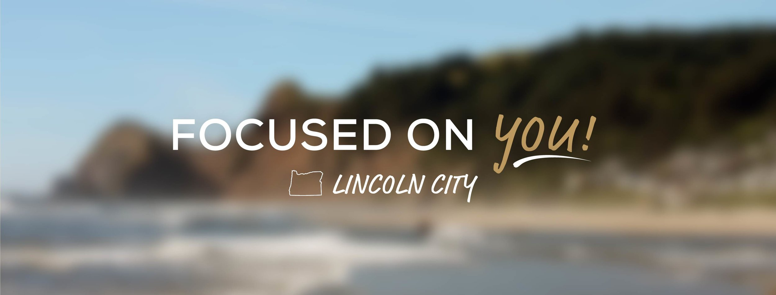 Lincoln City - 541.994.6003lincolncity@directorsmortgage.net2137-B NW Hwy 101Lincoln City, OR 97367