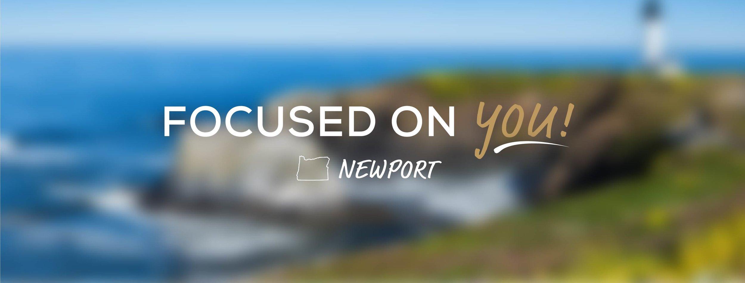 Newport - 541.994.6003newport@directorsmortgage.net1600 North Coast Hwy 101, Suite 1656 Newport, Oregon 97365