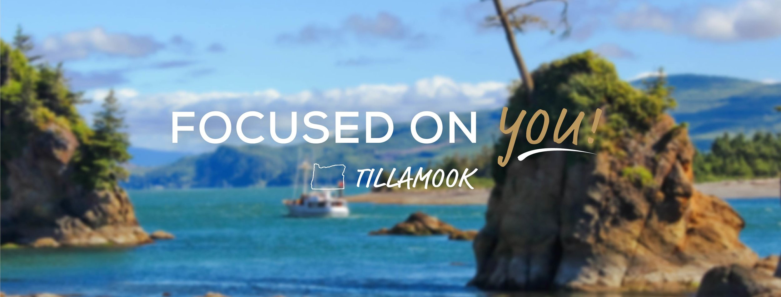 Tillamook - 541.994.6003tillamook@directorsmortgage.net115 Main Ave, Unit 6 Tillamook, Oregon 97141