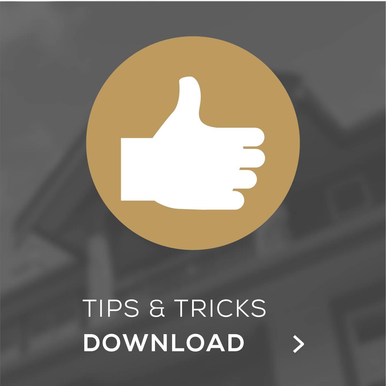 Tips&Tricks-61.jpg