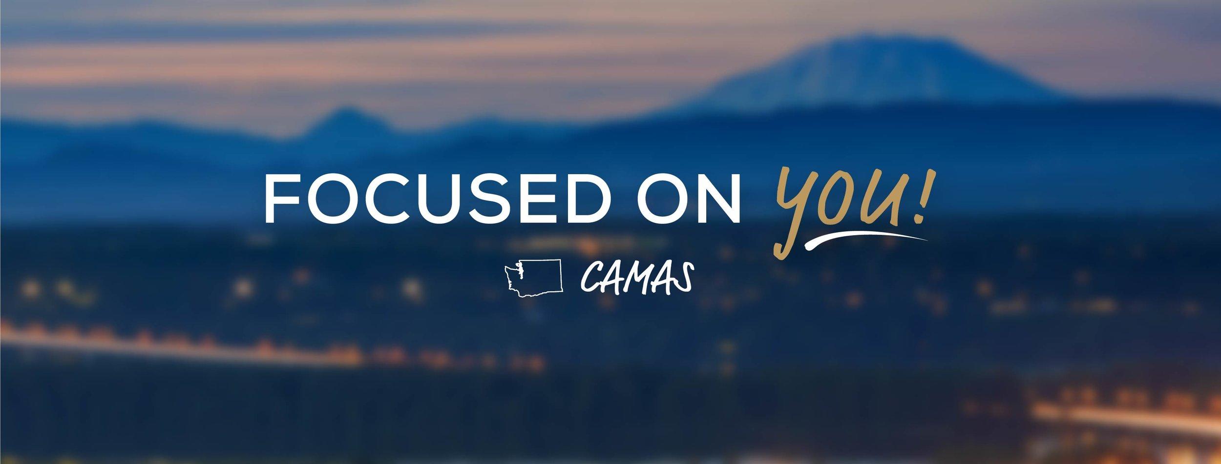 Camas - 360.836.5279camas@directorsmortgage.net2005 SE 192nd Ave, Suite 200 Camas, WA 98607