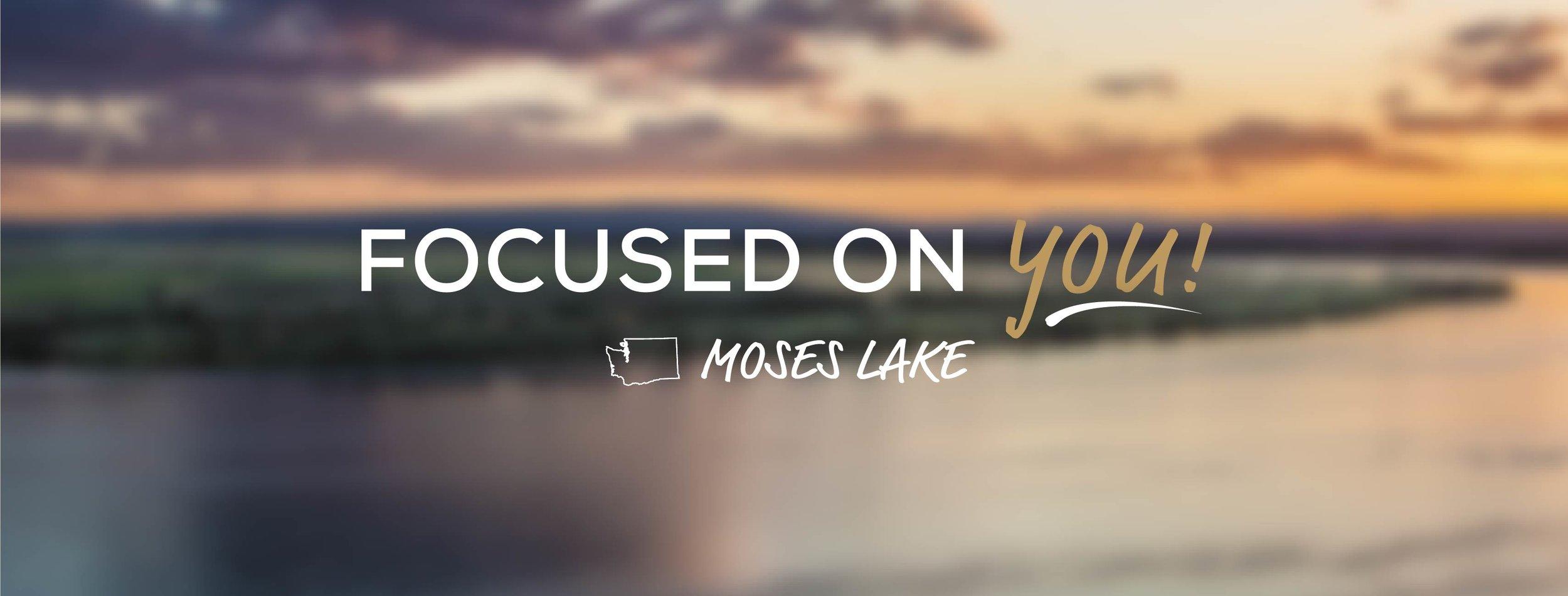 Moses Lake - 509.762.6128moseslake@directorsmortage.net1240 South Pioneer Way, Suite BMoses Lake, WA 98837